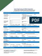 PV-Plant-Information-SystemDesign EN 01.docx