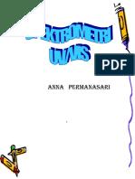 Pengantar_Kuliah_spektro.pdf