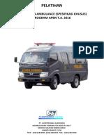BUKU PELATIHAN AMBULANCE Edit (1).pdf
