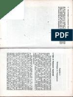 Heron Heward Cooper-ABA-Pearson Education Limited (2013)