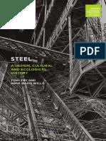 [Tony_Fry,_Anne-Marie_Willis]_Steel-_A_Design,_Cul.pdf