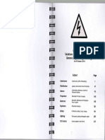 EK ET1.pdf