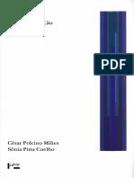 24177372_Numeros_Uma_Introducao_A_Matematica__Cesr_Pocino__Snia_Pita.pdf