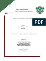 quimica_aplicada_prac2.docx