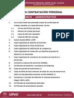 1 - Req Contratacion Academico y Administrativo (2)
