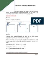 solucion-problema-de-grifos-22.pdf