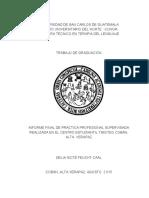 17_0657.pdf