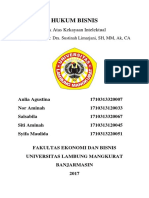 Hak Atas Kekayaan Intelektual MAKALAH.docx