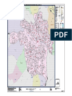2010 Census - Census Tract Reference Map.pdf