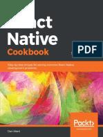 Sanet.st_React Native Cookbook - Dan Ward.epub
