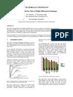 General Tofd paper.pdf