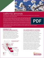 California Almonds Overview.pdf