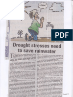 Manila Bulletin Mar. 13, 2019, Drought stresses need to asve rainwater.pdf