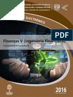 FinanzasV_Plan2016.pdf