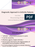 Diagnostic Approach in Patients with Arthritis.pdf