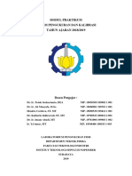 Modul Praktikum SPK 2019.docx