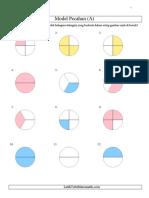 Belajar-Pecahan.pdf