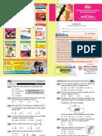 Class_4_NSTSE_MQP_436(M) & 439(M).pdf