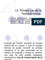 termodinámica y ejercicios.ppt