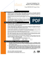 chockfast.pdf