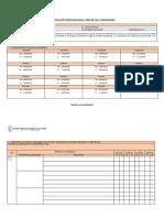 Modelo de Prog. Anual 2019 - Cta 2º