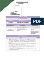 ING2-2015-U1-S1-SESION 01.docx
