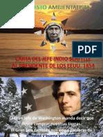Proyecto Chalcu de Km 24-9-16