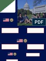 Exchange Programs Presentation.pdf