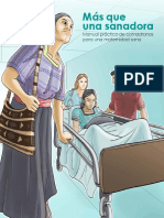 manual de comadronas.pdf