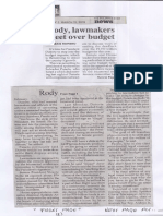Philippine Star, Mar. 13, 2019, Rody, lawmakers meet over budget.pdf