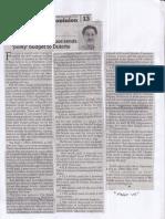 Philippine Star, Mar. 13, 2019, Bypassing Senate, House sends porky to Duterte.pdf