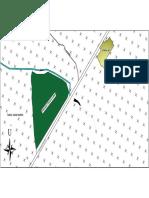 Lokasi Tanah GBU 02-Model