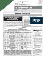 BO20180916.pdf
