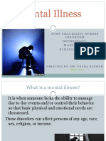 Common Mental Illness.pdf