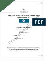operation_synopsis_sample.pdf