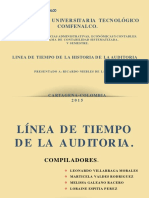 Lineadetiempodelaauditoria 150822021601 Lva1 App6891 Convertido