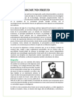 Banco de Química Cortesía Academia Zúñiga 2