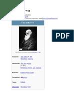 Charles Darwin.docx