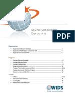 Sample Docs 120111 RN FINAL.pdf