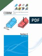 Cobim - s4 _ Mep Design