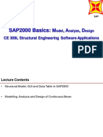 2. SAP Basics_Modelling, Analysis, Design [Autosaved].pdf
