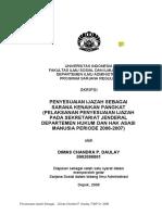 digital_126267-SK 009 08 Dau p-Penyesuaian Ijazah.pdf