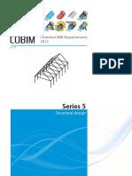 COBIM - S5 _ Structural_Design_v1