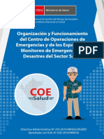 funcionamiento de EMED.pdf
