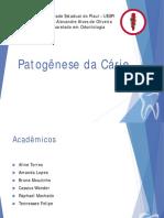 Cárie Dentária-4x3.pdf