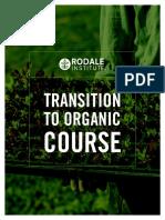 Rodale.pdf