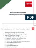 acdc_seminar_2_e.pdf