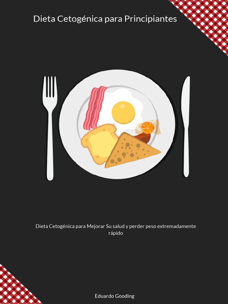 dia trampa en dieta cetosisgenica