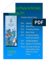 cpd-FS_Code_2011_Illustration.pdf