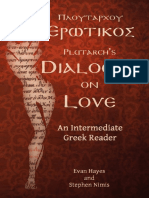 plutarchs_dialogue_on_love_-_hayes_and_nimis_oct_2011.pdf